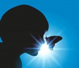 Psychopraticienne, sophrologue, sophro-analyse dans le 78 Yvelines à Chatou