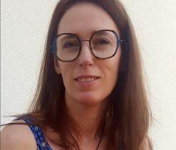 Sophrologue dans le 31 Haute-Garonne à Toulouse