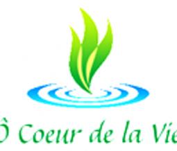 Naturopathie, sonotherapie, réflexologie vibratoire© dans le 44 Loire-Atlantique à Machecoul-Saint-Même