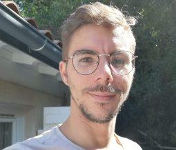 Programmation neuro linguistique, hypnose dans le 44 Loire-Atlantique à Maisdon-sur-Sèvre