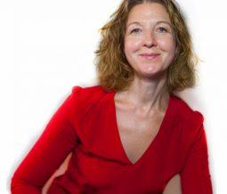 Sophrologue, méditation dans le 75 Paris 11ème