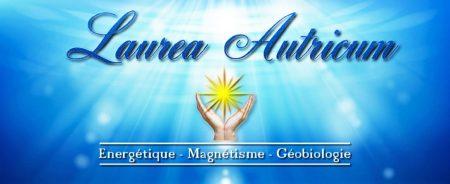 Magnétisme, énergétique, géobiologie dans le 28 Eure-et-Loir à Chartes