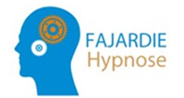 Hypnothérapeute, sophrologue RNCP dans le 71 Saône-et-Loire à Autun