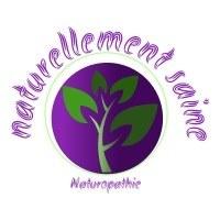 Naturopathe, Aromathérapie, Gemmothérapie dans le 24 Dordogne à Le Bugue