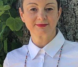 Praticienne massage bien-être, énergéticienne, conseillère fleurs de Bach dans le 12 Aveyron à Rodez