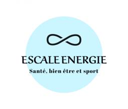 Thérapeute manuelle / massage dans le 29 Finistère à Treffiagat