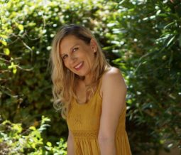 Sophrologue, hypnose dans le 13 Bouches-du-Rhône à Ventabren