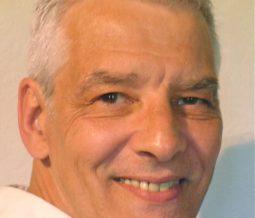 Magnétiseur, thérapeute, coach dans le 21 Côte-d'Or à Dijon