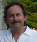 Radiesthésie, géobiologie, reiki, eft dans le 26 Drôme à Mours-Saint-Eusèbe