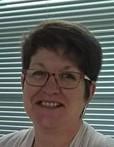Praticienne Trager, Sophro-Relaxologue, massage bien-être dans le 50 Manche à Cherbourg-en-Cotentin