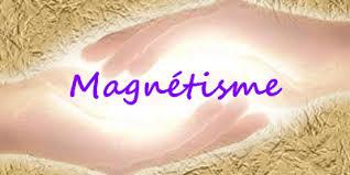 Magnétiseuse énergéticienne LaHoChI dans le 11 Aude à lezignan corbières