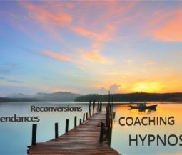 Hypnothérapeute, coach de vie, praticienne pnl dans le 56 Morbihan à Vannes