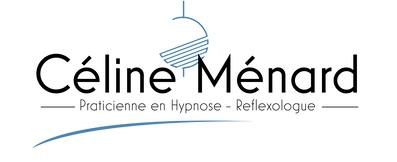 Hypnose et réflexologie dans le 79 Deux-Sèvres à La Chapelle-Saint-Laurent