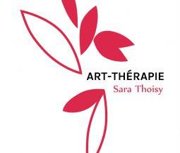 Art-Thérapie dans le 35 Ille-et-Vilaine à Rennes