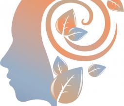 Praticienne en hypnose, pnl en Belgique à Wellin