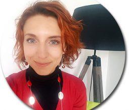 Naturopathie, coaching, neurosciences dans le 69 Rhône à Brignais