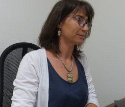 Psychothérapie, sophrologie dans le 43 Haute-Loire à Langeac