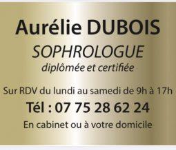 Sophrologue dans le 45 Loiret à Saint-Jean-de-Braye