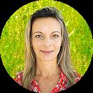Sophrologue, somatothérapeute, professeur de yoga dans le 37 Indre-et-Loire à Chinon