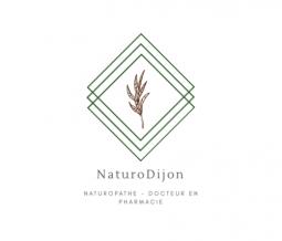 Naturopathe, auriculotherapeute dans le 21 Côte-d'Or à Dijon