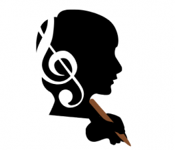 Musicothérapie, relaxation psycho-musicale, écriture-thérapie dans le 77 Seine-et-Marne à Chelles