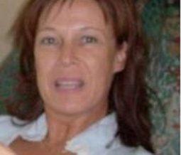 Psychothérapeute, psychologue dans le 44 Loire-Atlantique à Nantes et Pornic