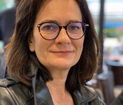 Naturopathe, iridologue, réflexologie auriculaire dans le 38 Isère à Grenoble