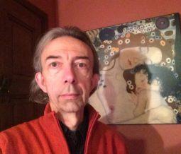 Musicothérapie, thérapie vocale, méditation dans le 92 Hauts-de-Seine à Sèvres