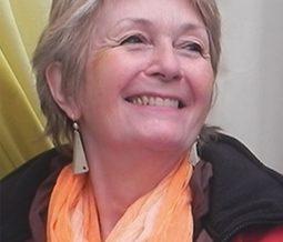 Art thérapeute, sophrologue, pédagogue dans le 34 Hérault à Montpellier