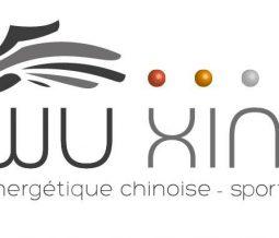 Qi gong tuina, massage, Acupression dans le 06 Alpes-Maritimes à Villeneuve-Loubet