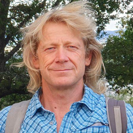 Thérapeute Énergéticien, Coaching dans le 42 Loire à Saint-Étienne