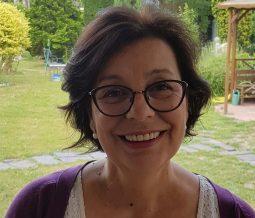 Hypnose, traumatismes, stress dans le 78 Yvelines à Conflans-Sainte-Honorine