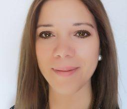 Psychopraticien, psychanalyste, sophrologue dans le 06 Alpes-Maritimes à Cannes