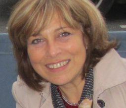 Sophrologue, psychopraticienne, praticienne en intégration des réflexes archaïques dans le 78 Yvelines à Chatou