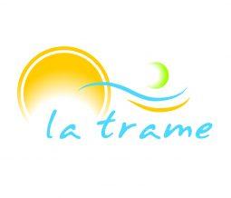 Praticienne de La Trame dans le 26 Drôme à Charmes-sur-l'Herbasse