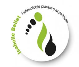 Réflexologie plantaire, périnatale, palmaire dans le 95 Val-d'Oise à Osny