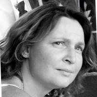 Analyse transactionnelle, sexologie, EMDR dans le 75 Paris 2ème