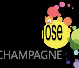Hypnothérapeute, sophrologue, ritmo dans le 51 Marne à Pomacle