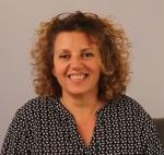 Sophrologue, coach des transitions professionnelles, formatrice dans le 94 Val-de-Marne à Vincennes
