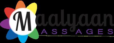 Massages ayurvédiques dans le 91 Essonne à Palaiseau