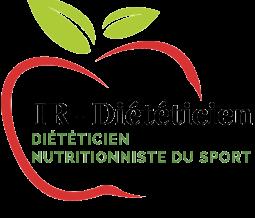 Diététicien dans le 31 Haute-Garonne à Labège