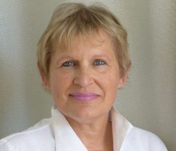 Hypnothérapeute, sophrologue dans le 59 Nord à Lille