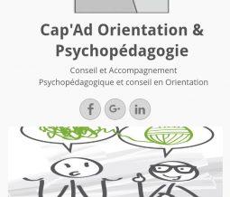 Psychopédagogue, Psychothérapeute, enseignante spécialisée dans le 31 Haute-Garonne à Blagnac