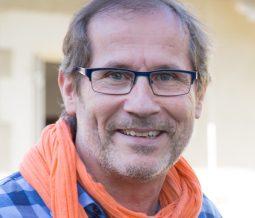 Analyste de rêves, psychanalyste symbolique, coach dans le 89 Yonne à Appoigny