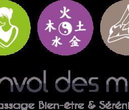 Massage, approche médecine chinoise, autour de la parentalité dans le 78 Yvelines à Andrésy