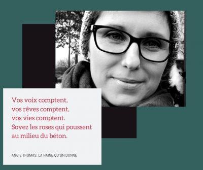 Psychothérapie pnl coaching dans le 40 Landes à Saint-Sever