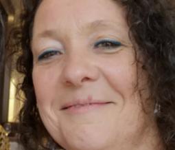 Hypnothérapeute, énergéticienne, sonothérapeute dans le 85 Vendée à Montaigu