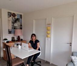 Hypnose, Reiki Usui, méditation pleine conscience dans le 74 Haute-Savoie à Gaillard