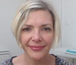 Psychopraticienne, sophro-analyse, hypnose dans le 76 Seine-Maritime à Rouen