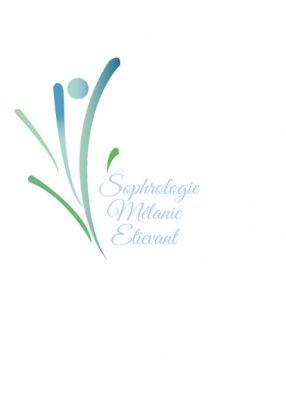 Sophrologue dans le 31 Haute-Garonne à Fonsorbes
